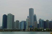 62 - View From Navy Pier1