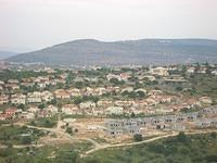 34 - View From Tzippori